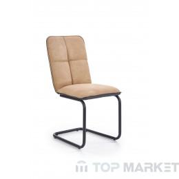 Трапезен стол К285