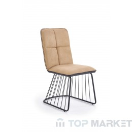 Трапезен стол: K286
