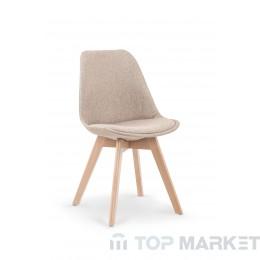 Трапезен стол К303