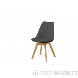 Трапезен стол К277