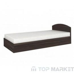 Легло с повдигащ механизъм АПОЛО 9