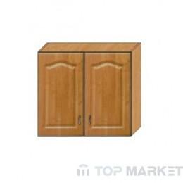 Горен шкаф OLA 80B