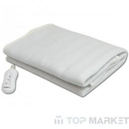 Електрическо одеяло FIRST 8120 60W 3 степени