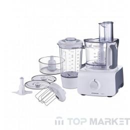 Кухненски робот KENWOOD FDP 623