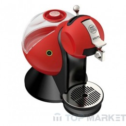 Кафемашина KRUPS Dolce Gusto KP210625