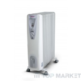 Радиатор TESY CB 2512 E 01 R