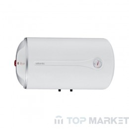 Бойлер ATLANTIC OPro Plus 50л 1500W