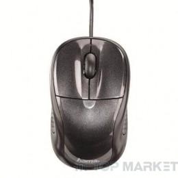 Мишка HAMA 86524