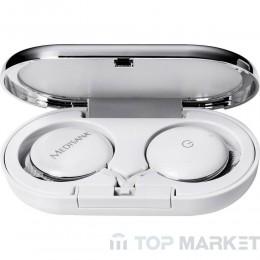 Боди тонер с Bluetooth Medisana BT 850