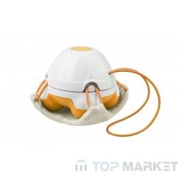 Мини масажор Medisana HM 840
