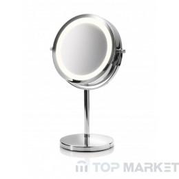 Козметично огледало с осветление 2 в 1 Medisana CM 840 88550