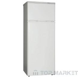 Хладилник SNAIGE FR 24SM-S2000F