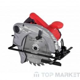 Циркуляр ръчен RAIDER RD-CS22 1500W