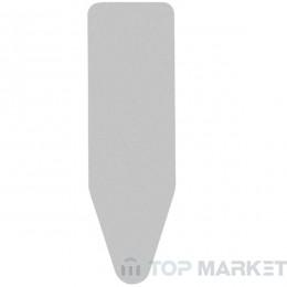 Калъф за маса Brabantia, B 124x38 cm, 2mm, Metalized
