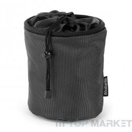 Торба за щипки Brabantia, Black