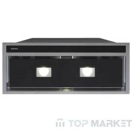 Абсорбатор за вграждане EDESA ECG-5831 GBK 60см