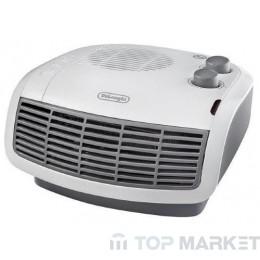 Вентилаторна печка DELONGHI HTF 3031 /4674