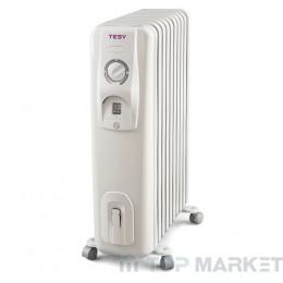 Радиатор TESY CC 2510 E05 R / E01 R