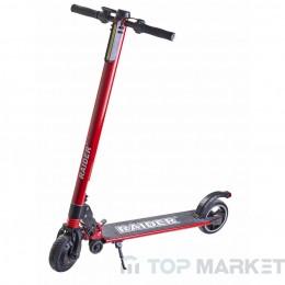 Електрически скутер RAIDER