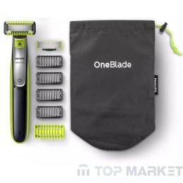 Машинка за бръснене PHILIPS OneBlade QP2630/30