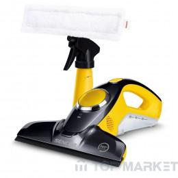 Уред за почистване на прозорци SENCOR SCW 3001YL