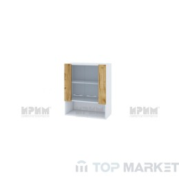 Горен шкаф City БД-309