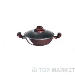 Тенджера TEFAL Elegance D2807152