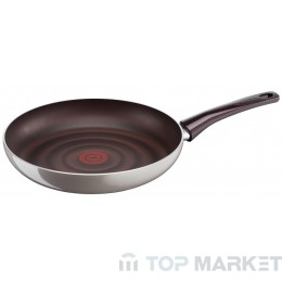 Тиган TEFAL Pleasure Frypan D5020553 26см