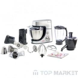 Кухненски робот  Tefal QB505D38