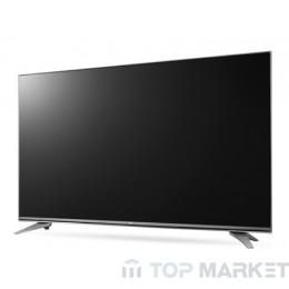 Телевизор  LG 49UH7507