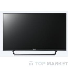 Телевизор SONY KDL40WE660B