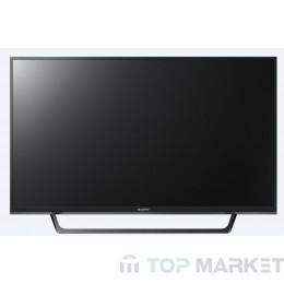"""Телевизор SONY 49"""" KDL49WE660B"""