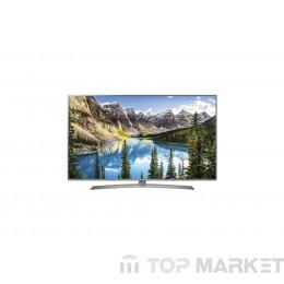 Телевизор LG 55UJ670V