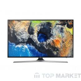 Телевизор LED 40