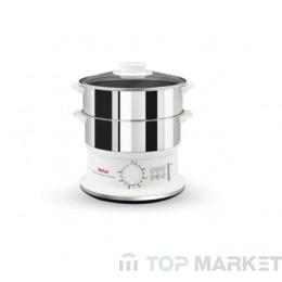 Уред за готвене на пара Tefal VC145130