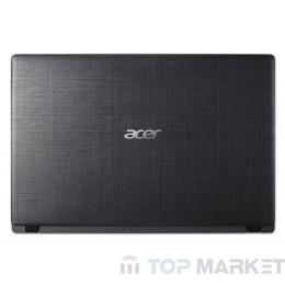 Лаптоп ACER A315-41G-R5GH/RYZEN 5