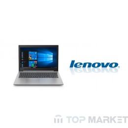 Лаптоп LENOVO 330-15IGM/81D100L4BM