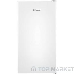 Хладилник HANSA FC100.4