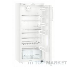 Хладилник LIEBHERR К 3130
