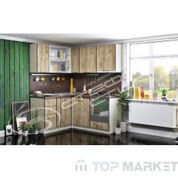 Кухненски комплект No. 32 Комфорт