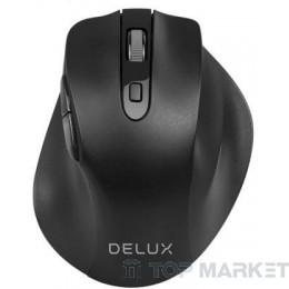 Мишка DELUX DLM-517 GX