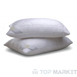Възглавница Cottona Tencel
