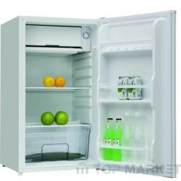 Хладилник ELITE BCC -9100W