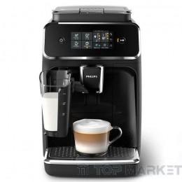 Кафеавтомат PHILIPS EP 2231/40