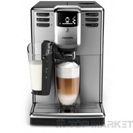 Кафеавтомат PHILIPS EP5333/10