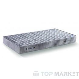 Двулицев матрак Ерго Мемори HD