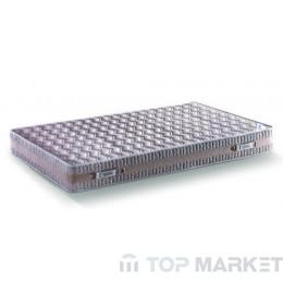 Двулицев матрак   Флекс Мемори HD