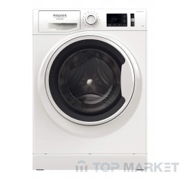 Пералня HOTPOINT ARISTON NLM11 925 WW A