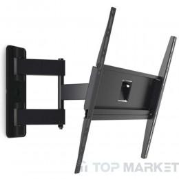 Стойка за LCD VOGELS MA 3040 за 32-55