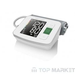 Апарат за измерване на кръвно налягане MEDISANA BU 514